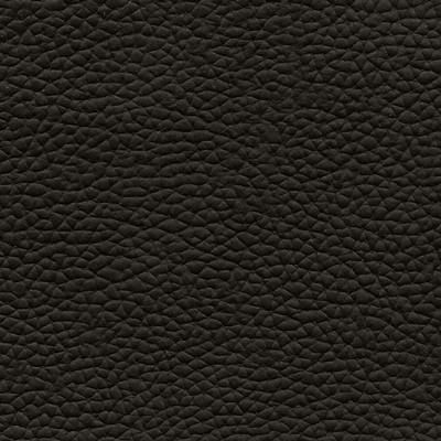 Top Grain-Dark Brown