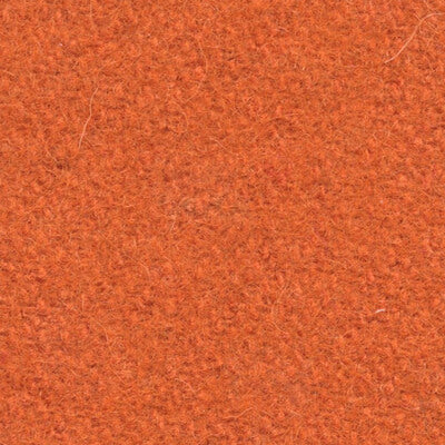 Cashmere-Burnt Orange