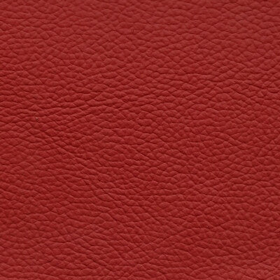 Top Grain-Red