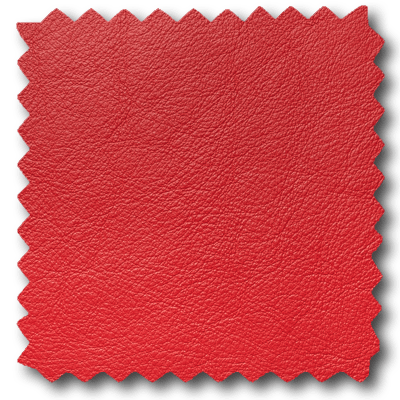 Aniline Forte-Red