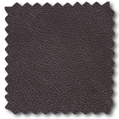 Aniline Vivo-Dark Brown