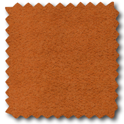 Boucle Wool-Copper