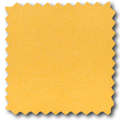 Cashmere-Dijon Yellow