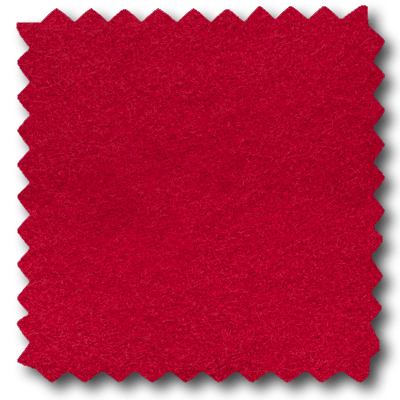 Cashmere-Imperial Red