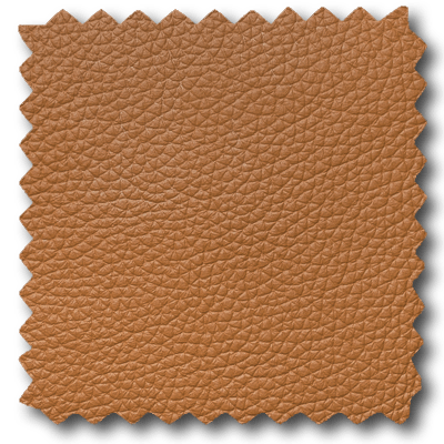 Top Grain Forte-Cigar Brown
