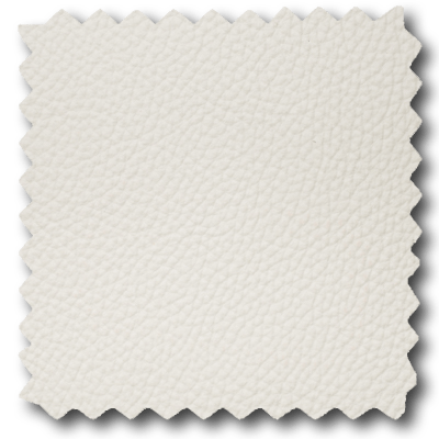 Top Grain-White