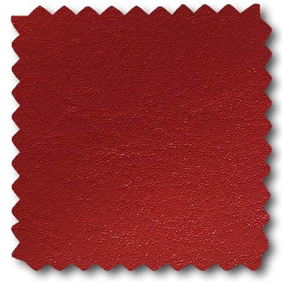 Vegan Leather-Red