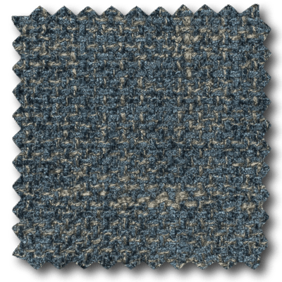 Woven Palo-Turquoise