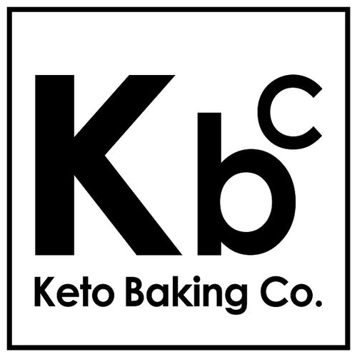 The Ketogenic Baking Company