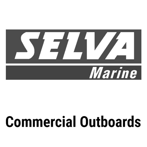 Selva Commercial Outboards