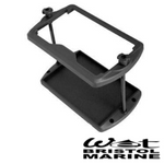 Marpac Composite Battery Mounting Tray