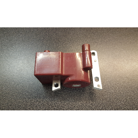 Selva Ignition Coil, 8505060