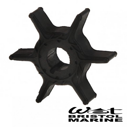 Yamaha Impeller 63V4435201