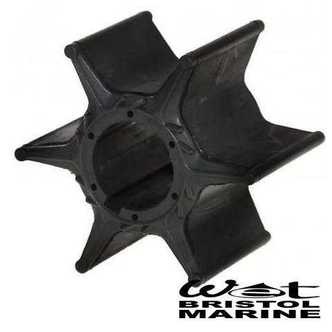 Yamaha Impeller 67F4435200
