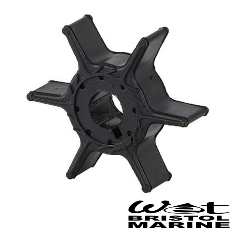 Yamaha Impeller 68T4435200