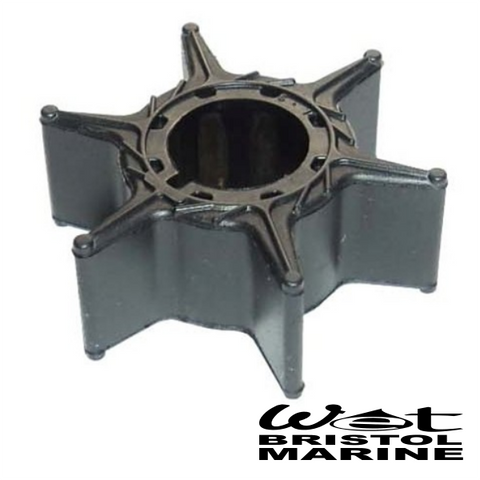 Yamaha Impeller 6H34435200