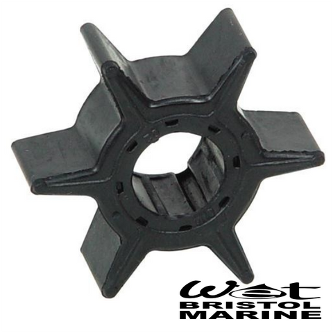 Yamaha Impeller 6H44435202