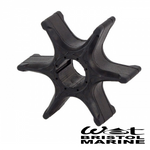 Yamaha Impeller 6E54435200