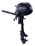 Tohatsu Outboards for sale UK | Tohatsu 3.5hp for sale | SW Marine Store