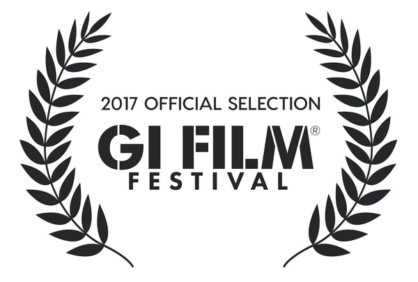 Devil Dogs World Premiere Screening at the GI Film Festival in Washington D.C.