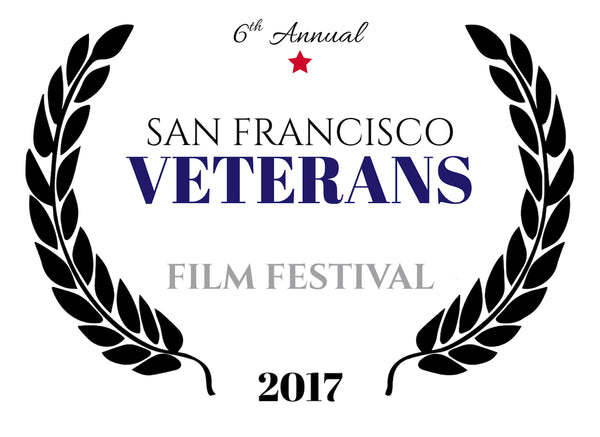 Devil Dogs San Francisco Screening