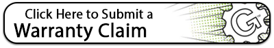 Submit Warranty Claim
