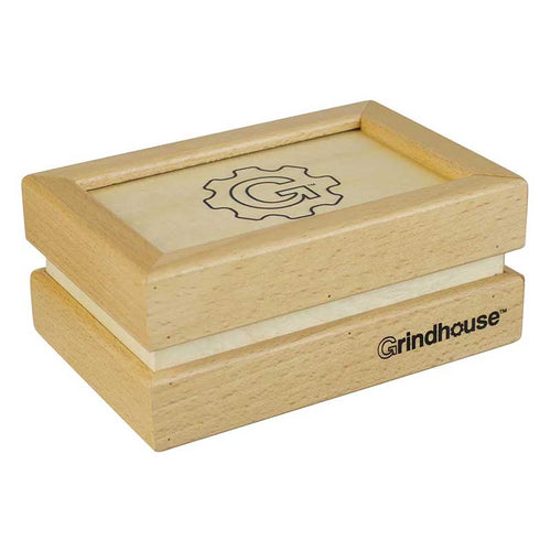 Grindhouse Small Drawer Style Sifter Box - 4