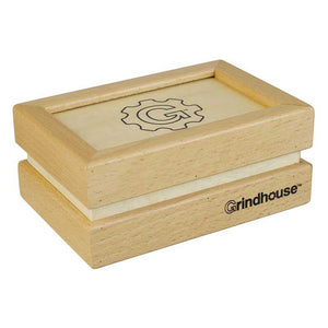 Grindhouse Small Drawer Style Sifter Box