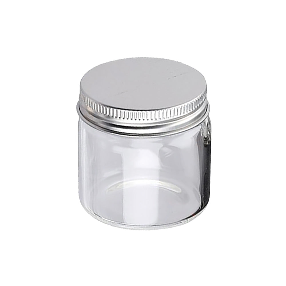 Grindhouse King Kut Electric Grinder Replacement Jar