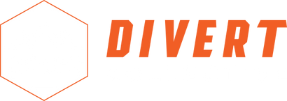 DIVERTcollective