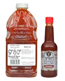Asian Sauce Sriracha Sauce Category 980 Gourmet Sauces and Marinades