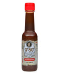 Picante Panamá 5 oz. and 1 Gallon - 980 Gourmet Sauces and Marinades