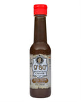 Smoky Chipotle BBQ 5 oz. & 1 Gallon - 980 Gourmet Sauces and Marinades