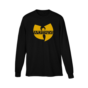 Wu Tang Clan Official Site