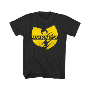 online store 1bc74 a3f09 Shop All – Wu Tang Clan