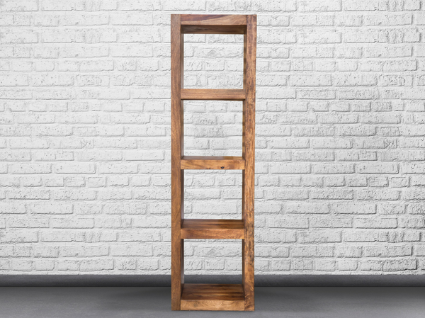 Top 5 Reasons Why You Need a Bookcase