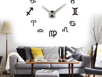 Home Decoration According To Your Zodiac Sign