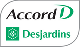 logo Accord D