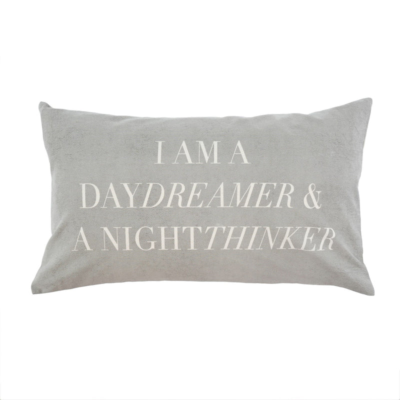 Daydreamer Cushion - Casa Suarez