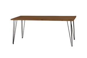 Metric dining table - Casa Suarez