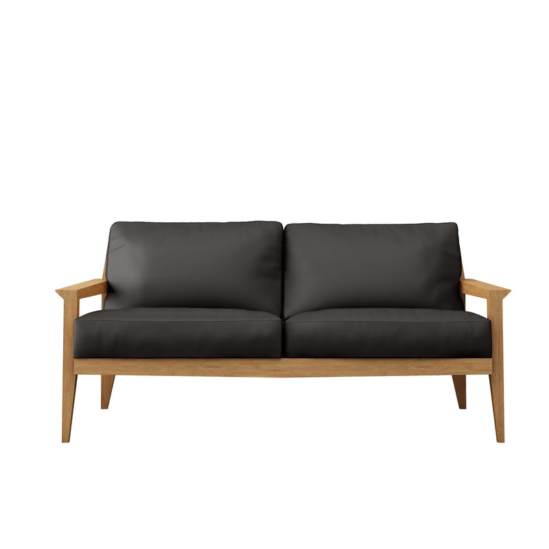 Stanley 2-Seater Sofa