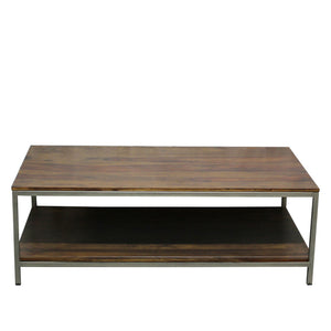 Seventy's Coffee Table - Casa Suarez