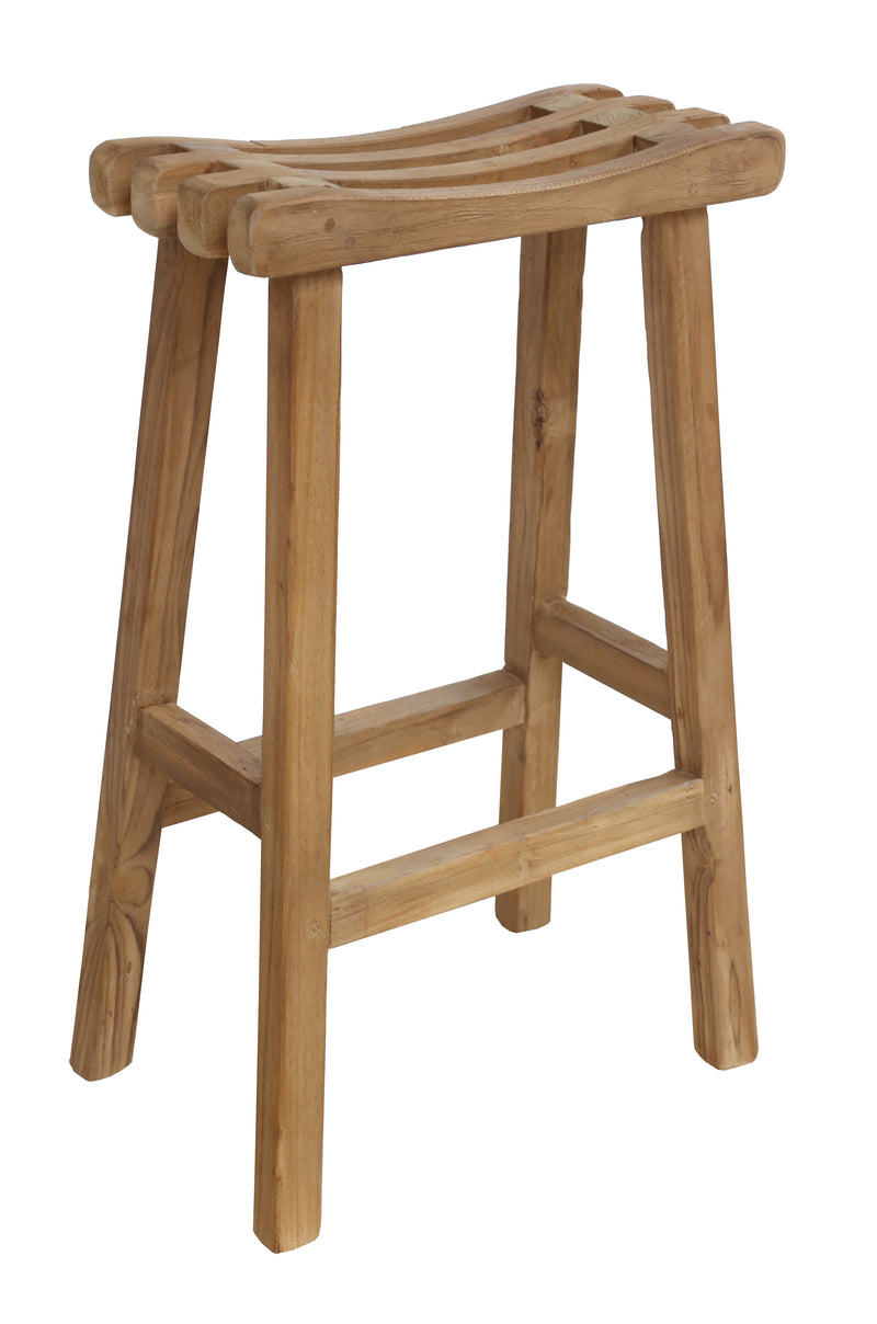 Bar Stool bone