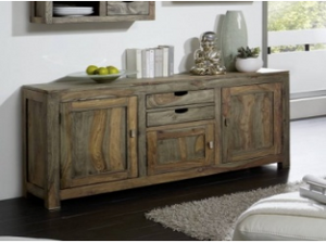 Sideboard sheesham