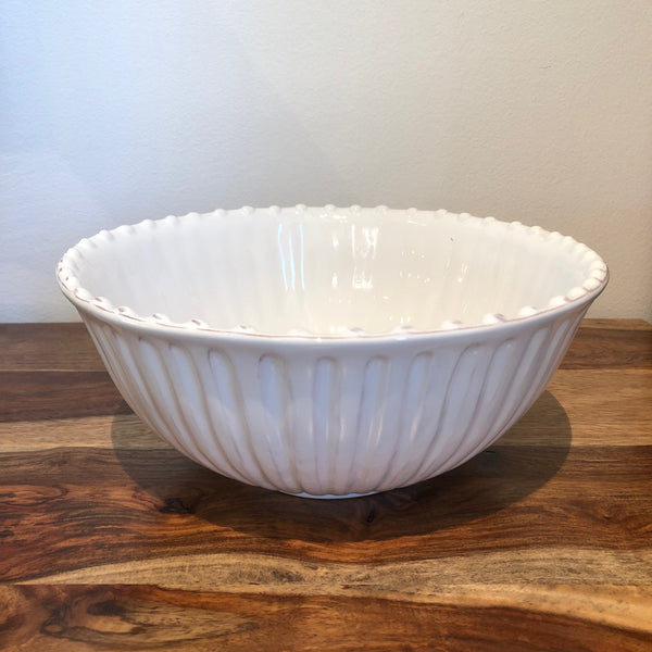 Palermo Serving Bowl - Casa Suarez