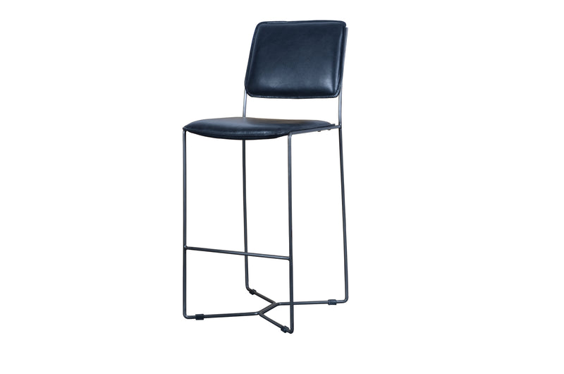 Barstool Black Chair - Casa Suarez