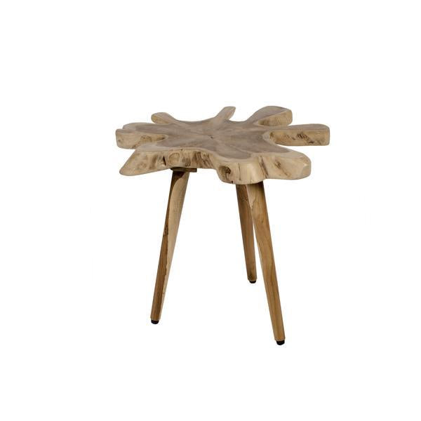 Jacgger Ampyang Side table - Casa Suarez