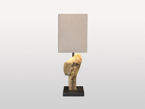 Table Lamp Lamae