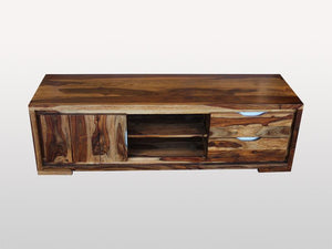 Tv Furniture 1 Door 2 Drawers Enzo