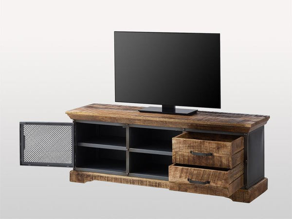 Lenox Tv Furniture - Casa Suarez